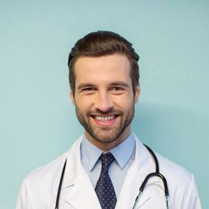 LIW Naturopath Doctors